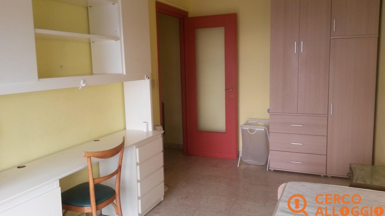 Appartamento con 3 camere in San Salvario