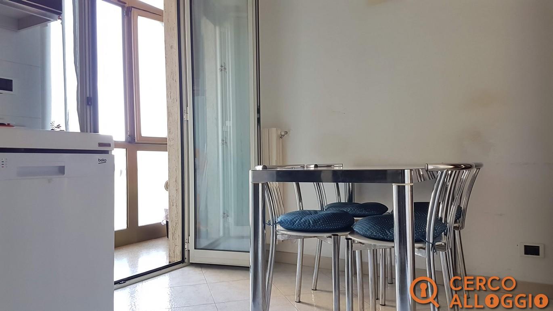 Stanze in affitto per studenti e studentesse in casa mista