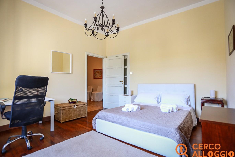 [NV] Appartamento Lecce Centro per brevi periodi